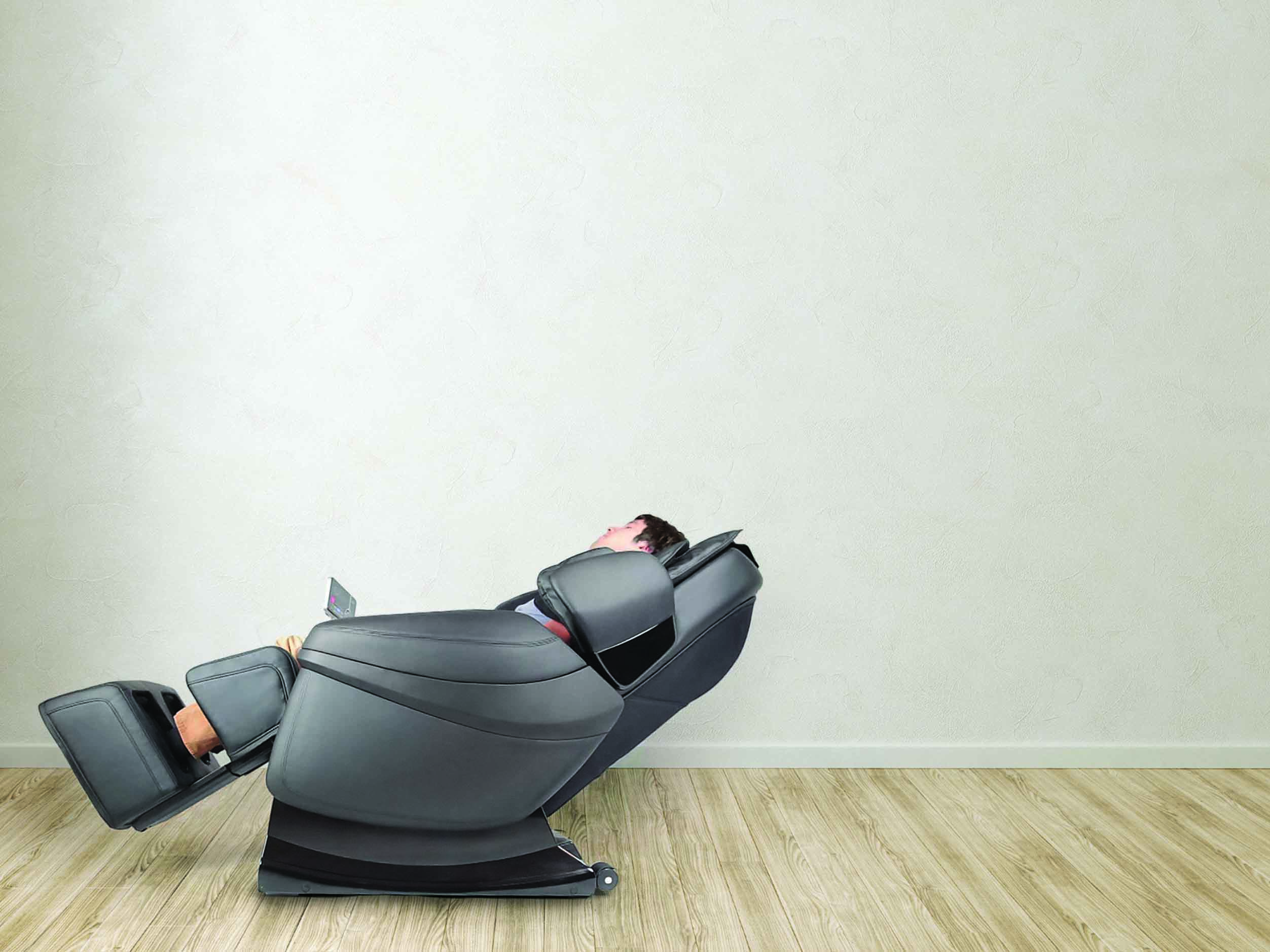 Elite Massage Chair Elite Massage Chairs Provides Tip Sheet To Consumers On