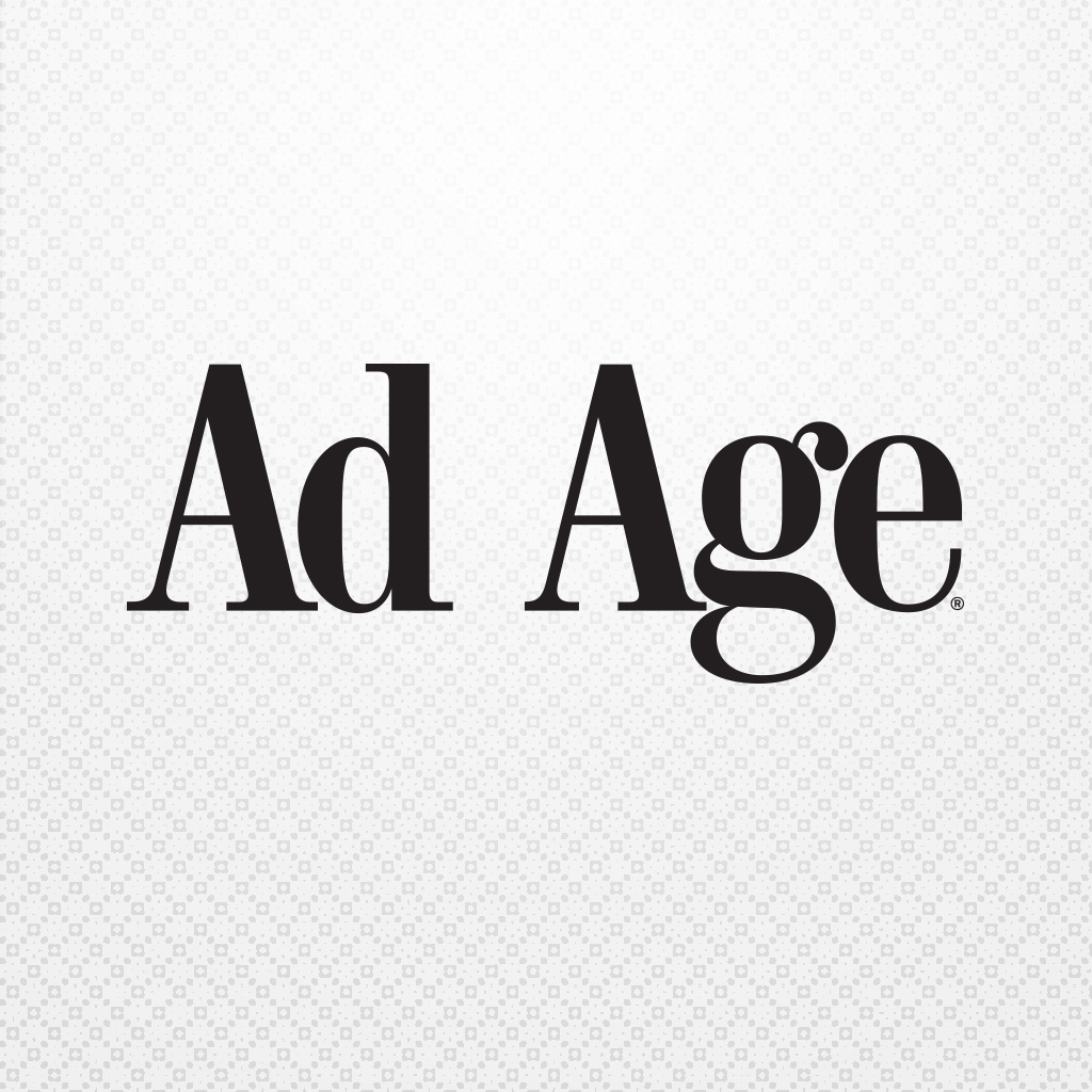 Vizion Interactive Named to AdAge's 15 Fastest-Growing
