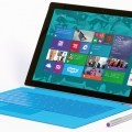 Thanksgiving 2014 surface pro 3 deals holiday sales and reviews are