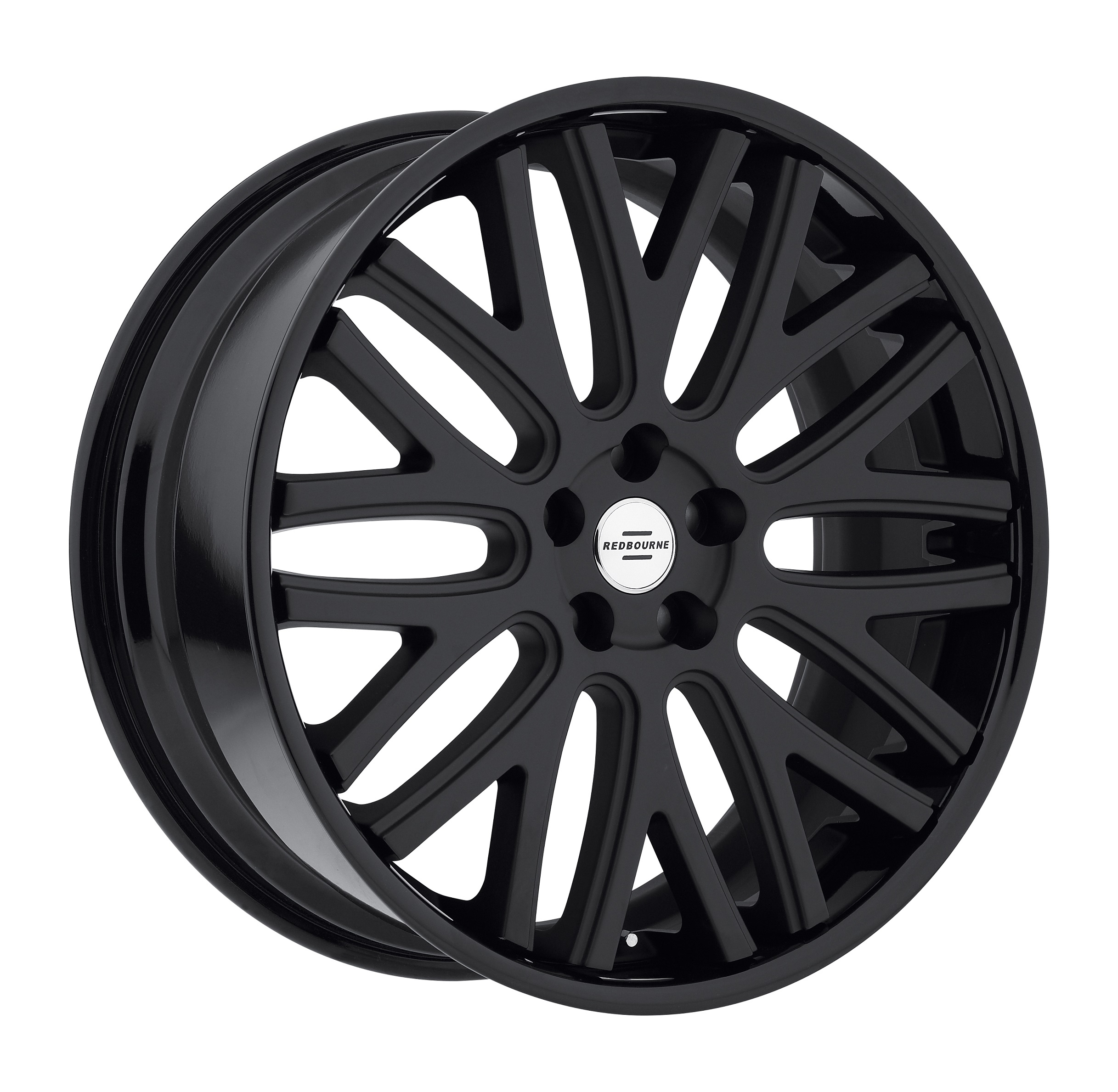 Redbourne Wheels Introduces Its Newest Land Rover Aftermarket