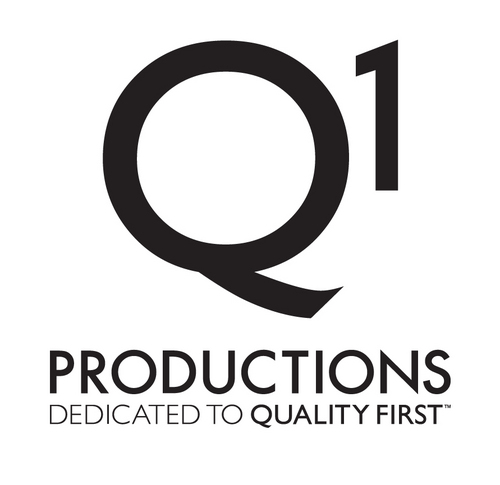 Whitehouse Laboratories Announces Sponsorship of Q1