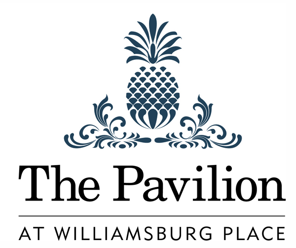 The Pavilion at Williamsburg Place Appoints Dr. Shane Rau