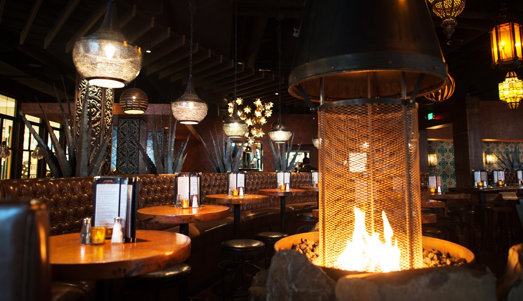 Viva Tequila Moctezumas Mexican Restaurant  Tequila Bar