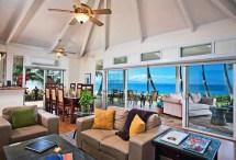 save 15 maui vacation rentals