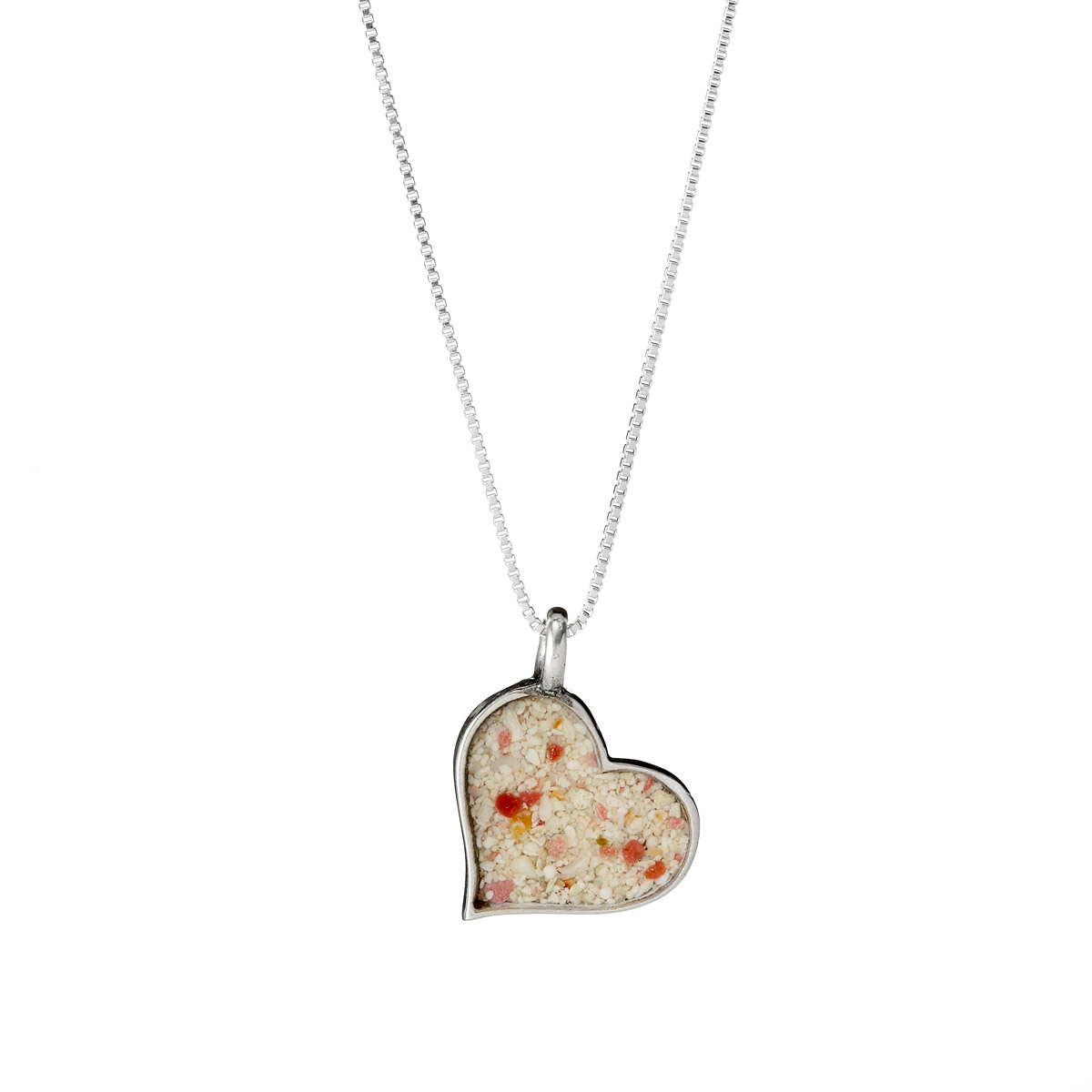 Dune Jewelry Offers the Perfect Gift Ideas for Valentine's Day