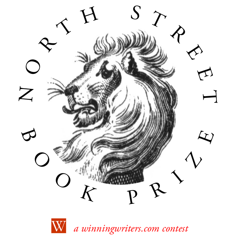 Winning Writers Announces the First Annual North Street