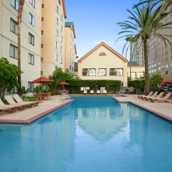 Anaheim Hotels With Kitchen Near Disneyland Small Pictures Stonebridge Companies Homewood Suites By Hilton