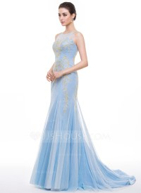 Jjs House Prom Dresses - Gown And Dress Gallery