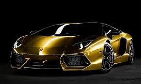 Luxury Iphone Wallpaper Lamborghini Beverly Hills Vrooms Vip Event At Elite