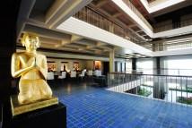Mauna Kea Beach Hotel With '50 Acts Of Aloha