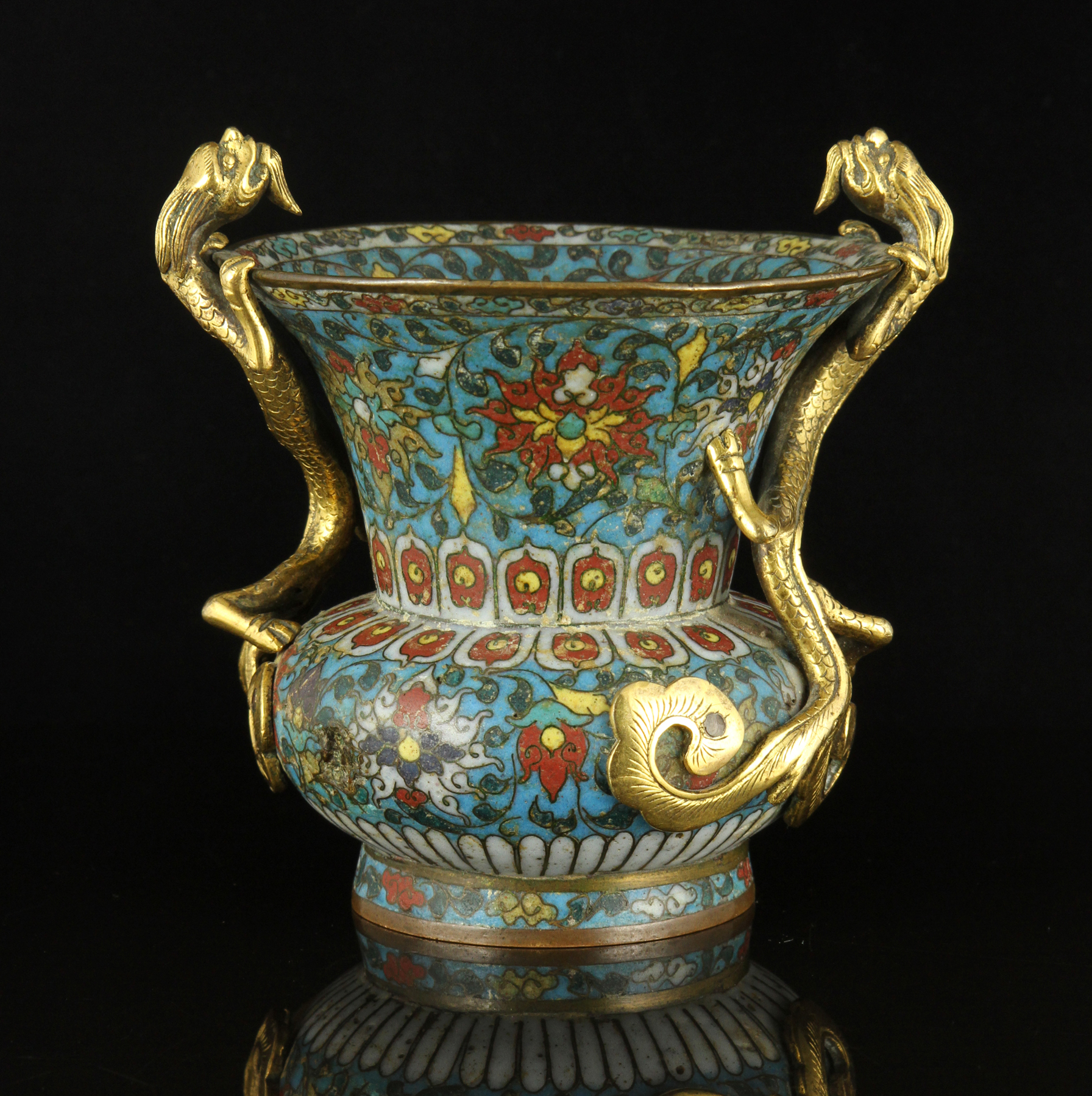 Kaminski Auctions to Host Two Important Asian Sales Prior