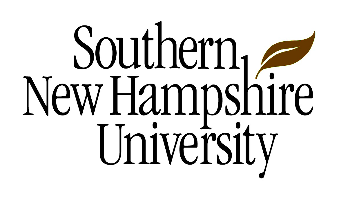 SNHU and LTS Education Systems Announce Game Design