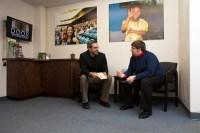 Deaf Bible, DOOR International Join Forces to Eradicate ...