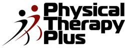 ProRehab Louisville Announces Partnership with Physical Therapy Plus