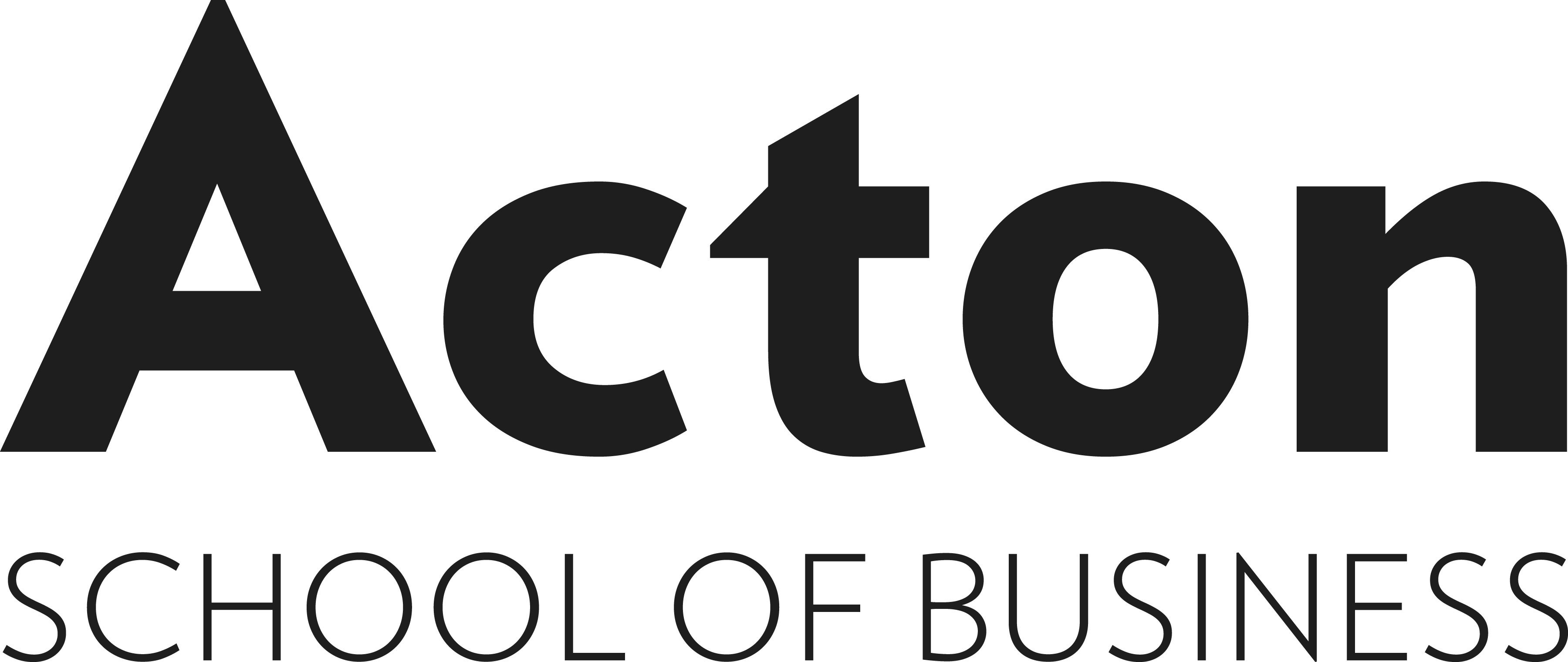 Acton Launches Acton Edge, the New Standard for