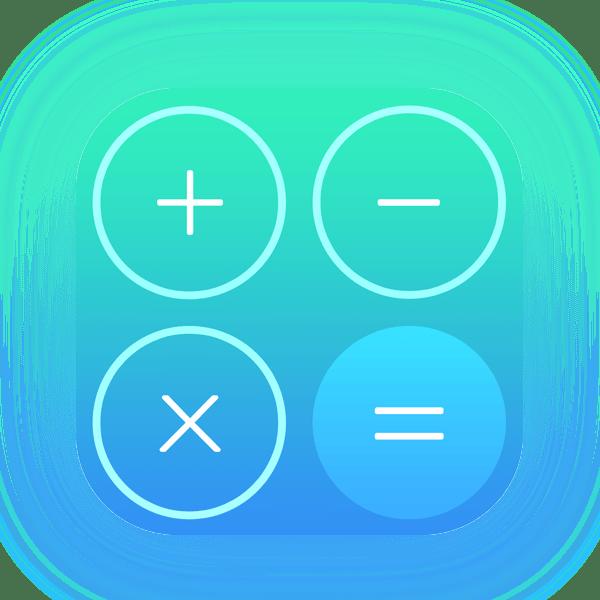 design calculator pro 21st