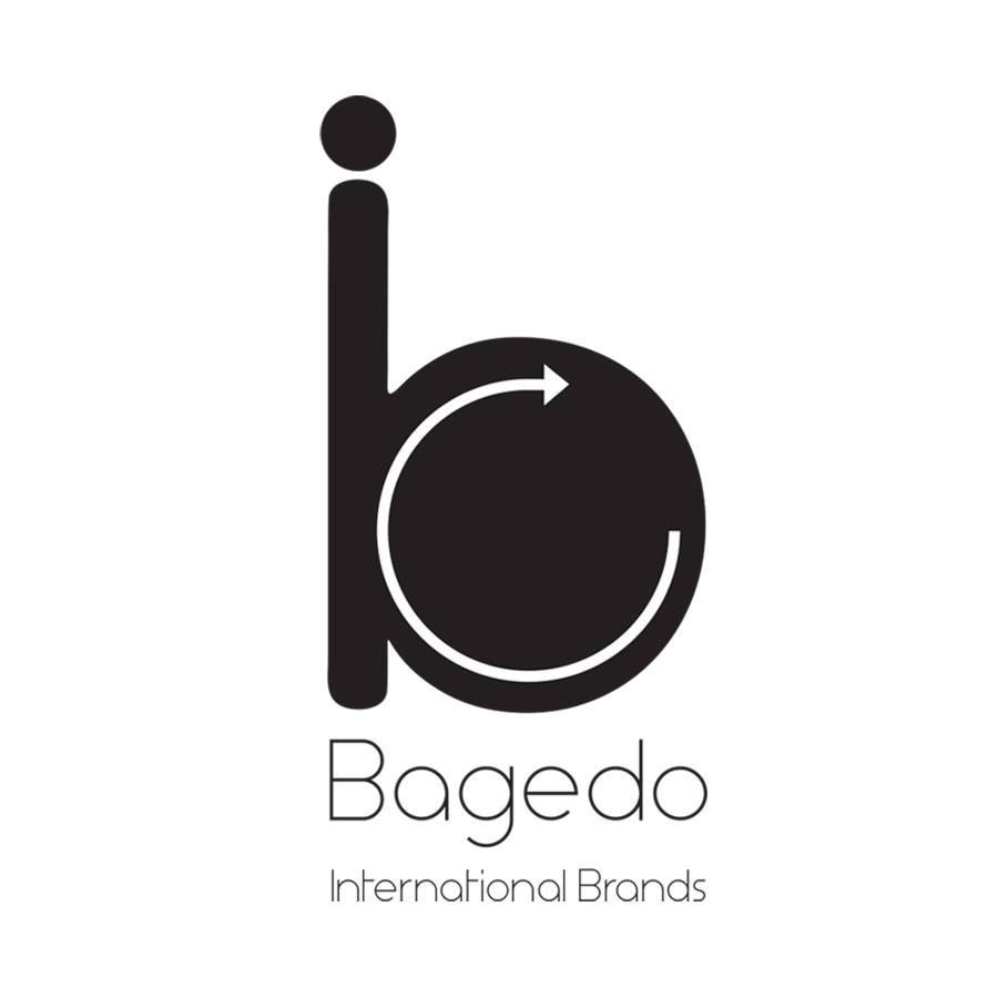 Bagedo IB Announces Launch of Company, New Website and IT