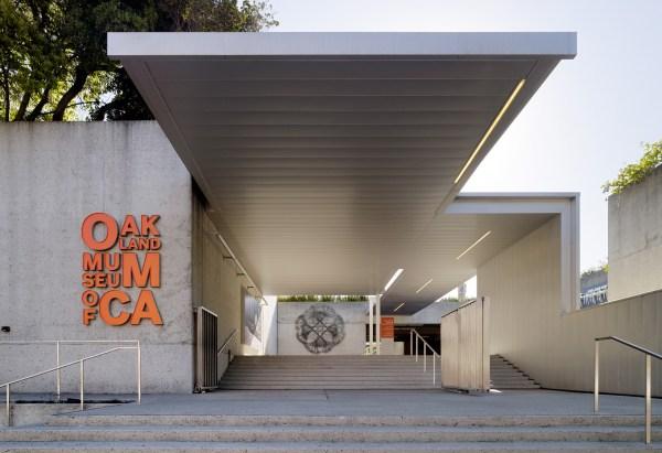 Oakland Museum Store Acquires Diallo Mwathi Jeffery'