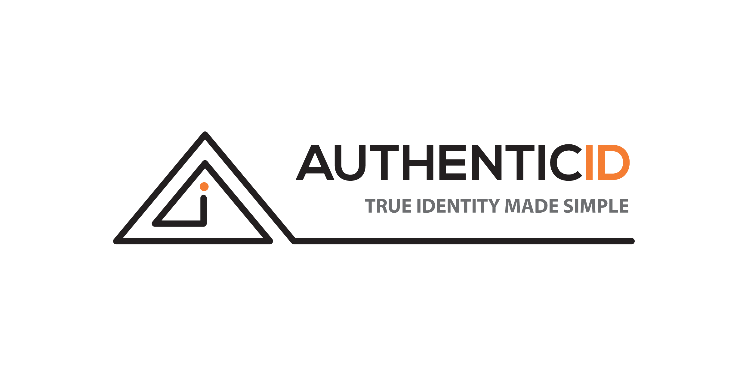 Fraud Prevention Solution Trailblazer AuthenticID Partners