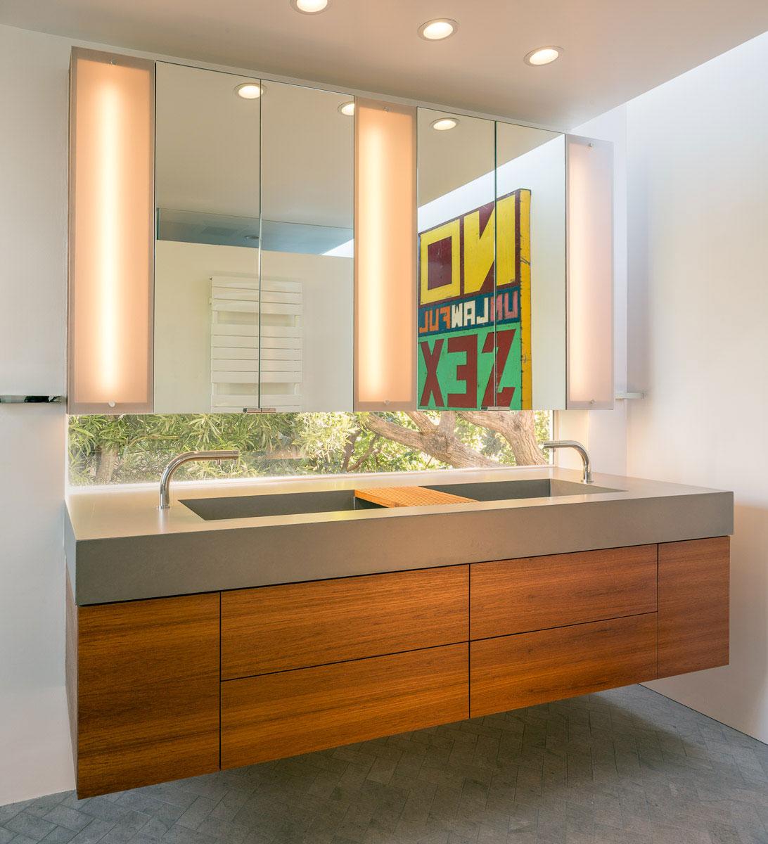 Bathroom Remodel in San Francisco Jeff King  Company