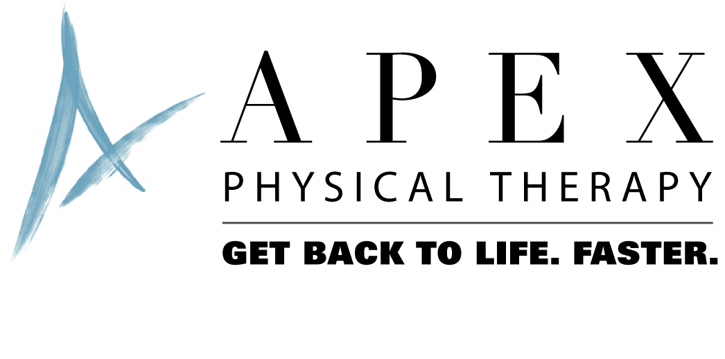ProRehab Louisville Announces Partnership with Apex