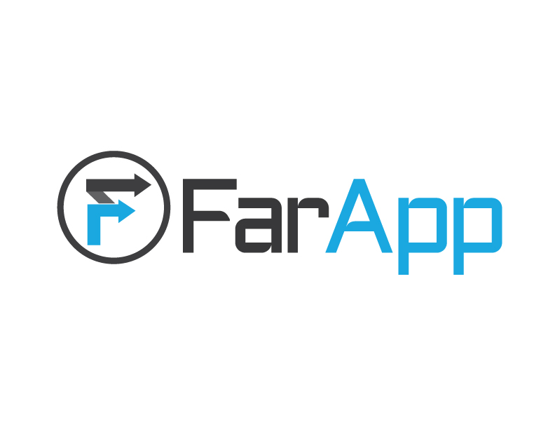 FarApp Announces Exhibitor Sponsorship of NetSuite