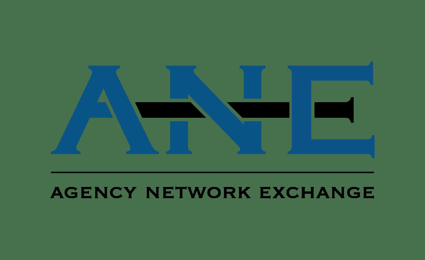 Mesa Underwriters Insurance Company