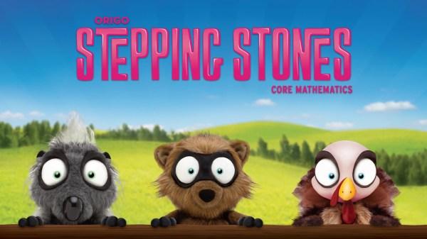 California District Adopts Origo Stepping Stones -5