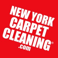 New York Carpet Cleaning, Inc. Slated for 2014 Angie's ...