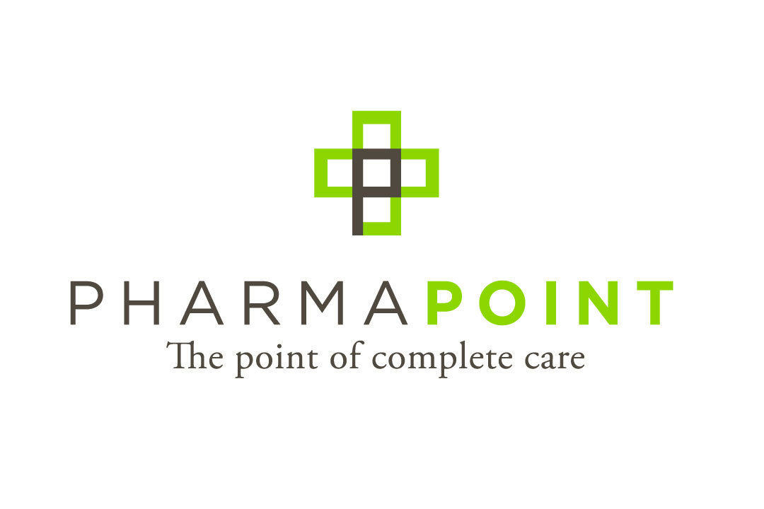 PharmaPoint Signs Contract to Open Outpatient Pharmacy