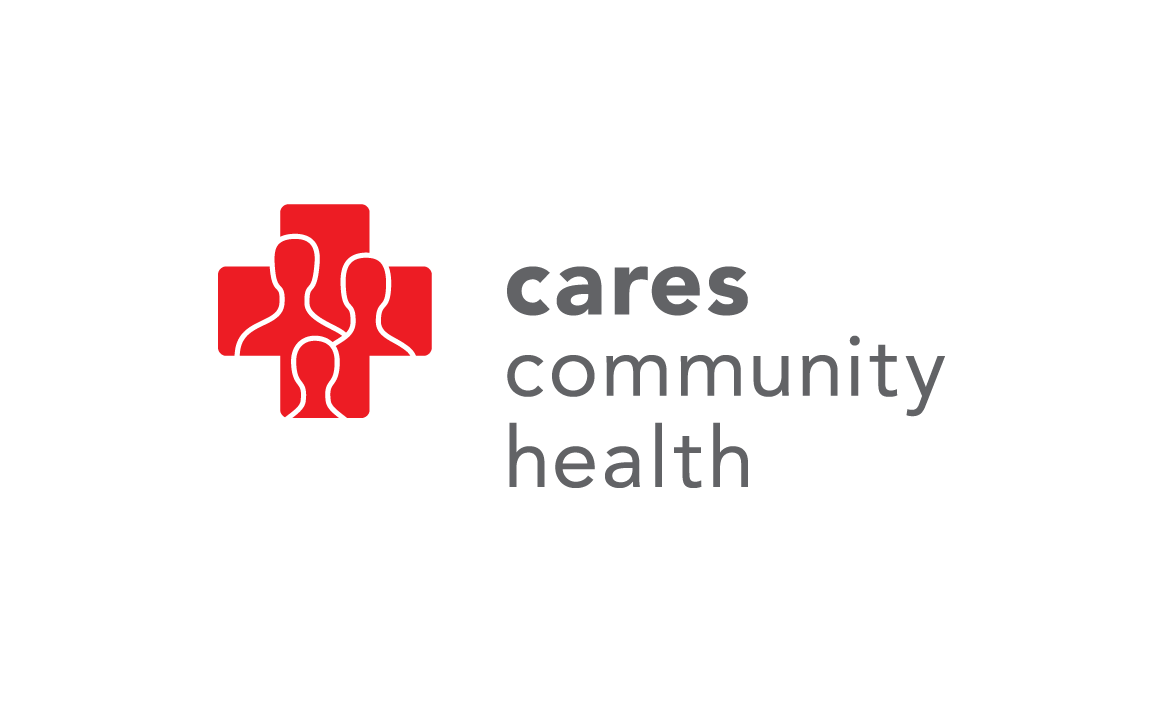 Cares Community Health Designated Federally Qualified