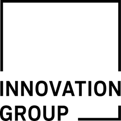 J. Walter Thompson's Innovation Group Releases The Future