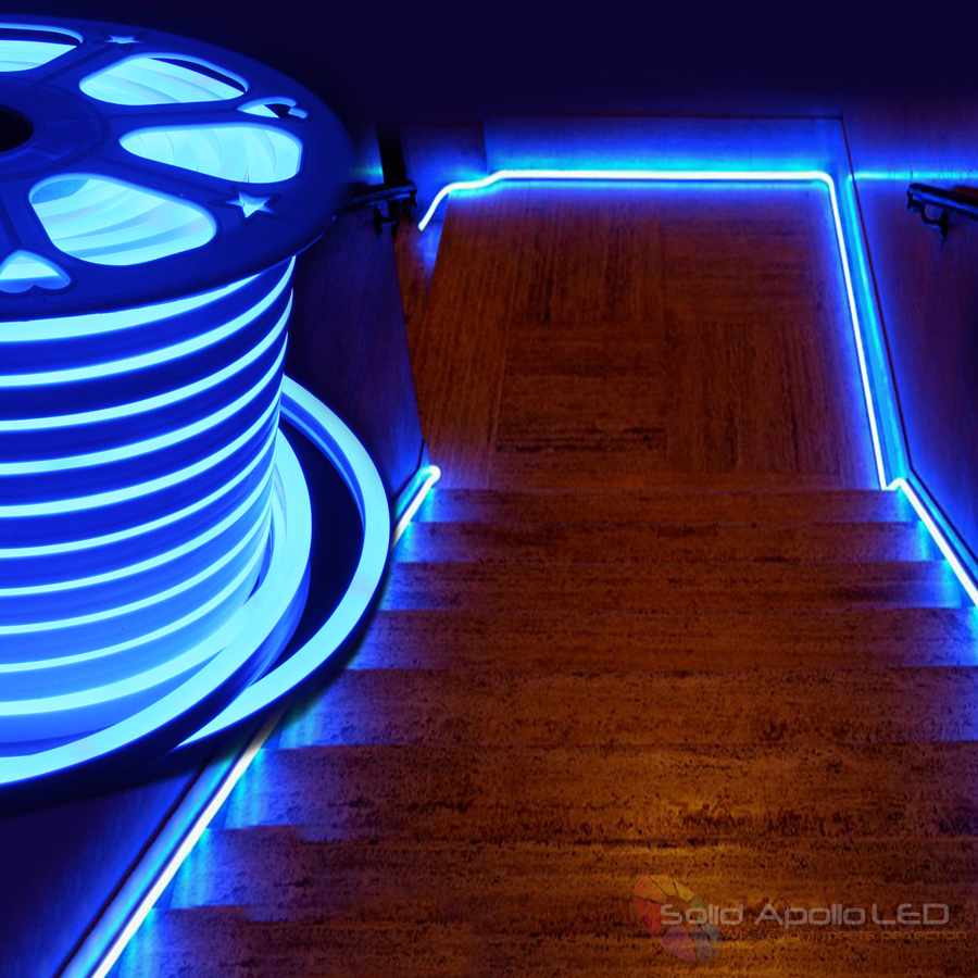 Neon Light Pictures