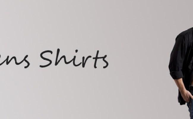 Laila Uks Largest Independent Online Men Women Fashion Store