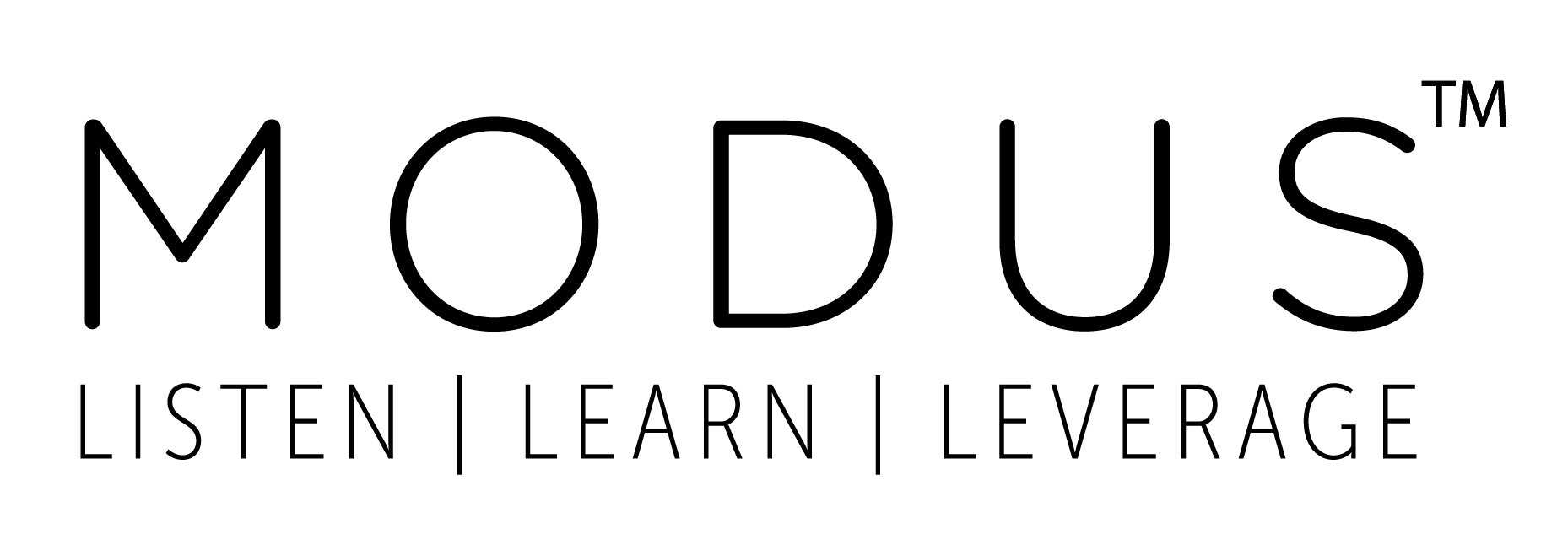 Modus Launches New Digital Co-Pilot, Real Time Process