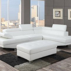 Cheap Sectional Sofas In Tampa Fl Stackable Sofa Bed Furniture Distribution Center Announces New Location And