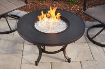 Products Stonefire 32 And Saturn 16 Fire Pit Tables
