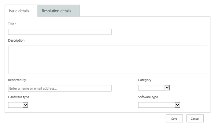 KWizCom Unveils Field Groups/Tabs App for SharePoint 2013