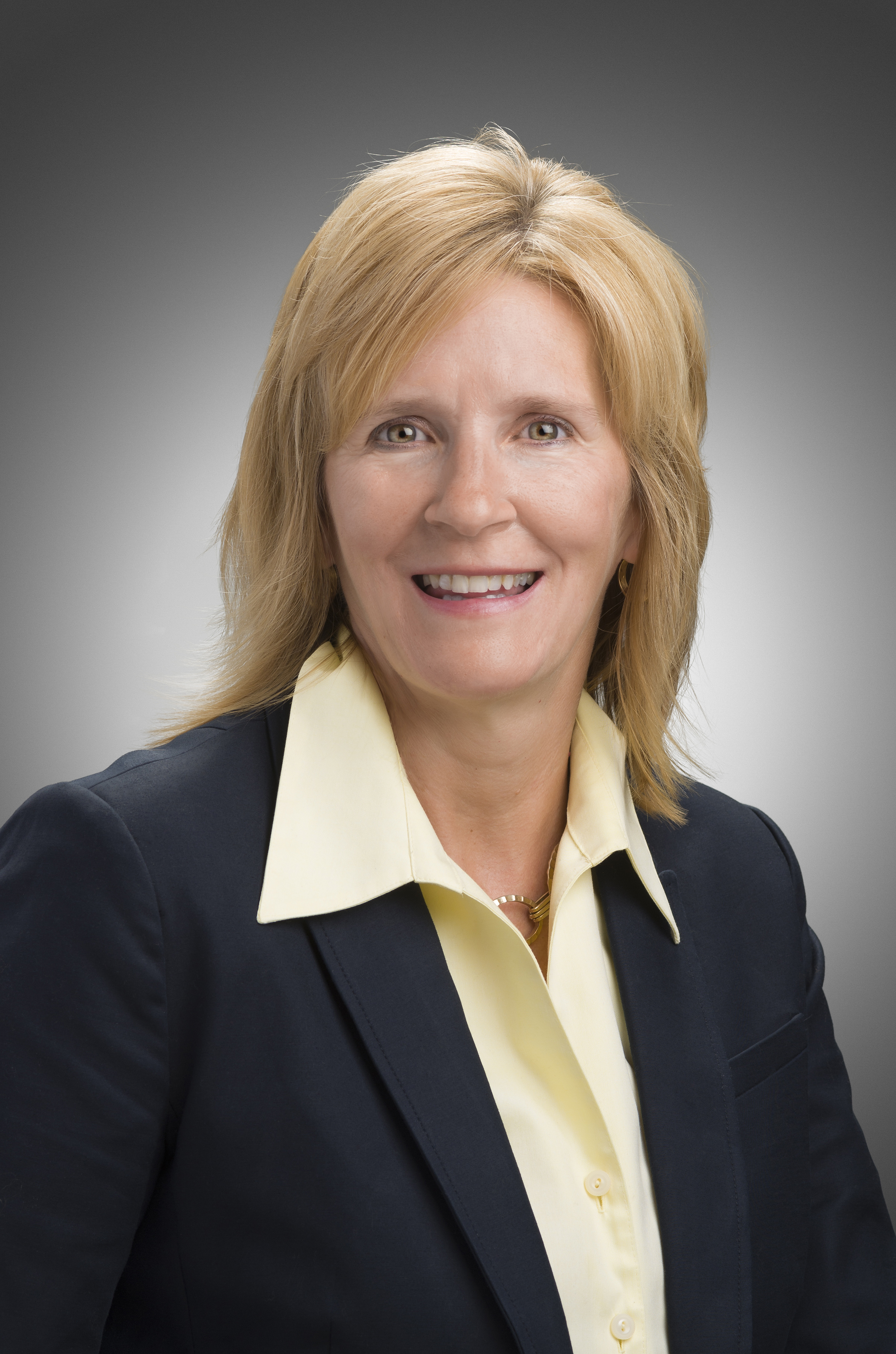 Anaren Hires Diane E Moore as New Vice President of Human
