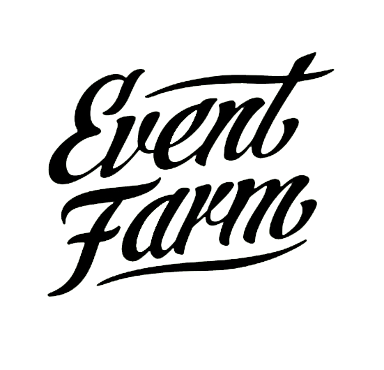 Market-Leader Event Farm Acquires Attend to Create First