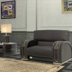 High End Leather Sofas Modern On Clearance Sofa Manufacturers Miami Furniture