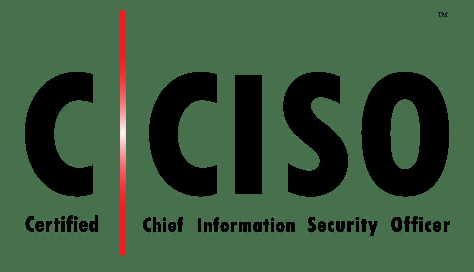 EC-Council's Certified CISO (CCISO) Program Live Training