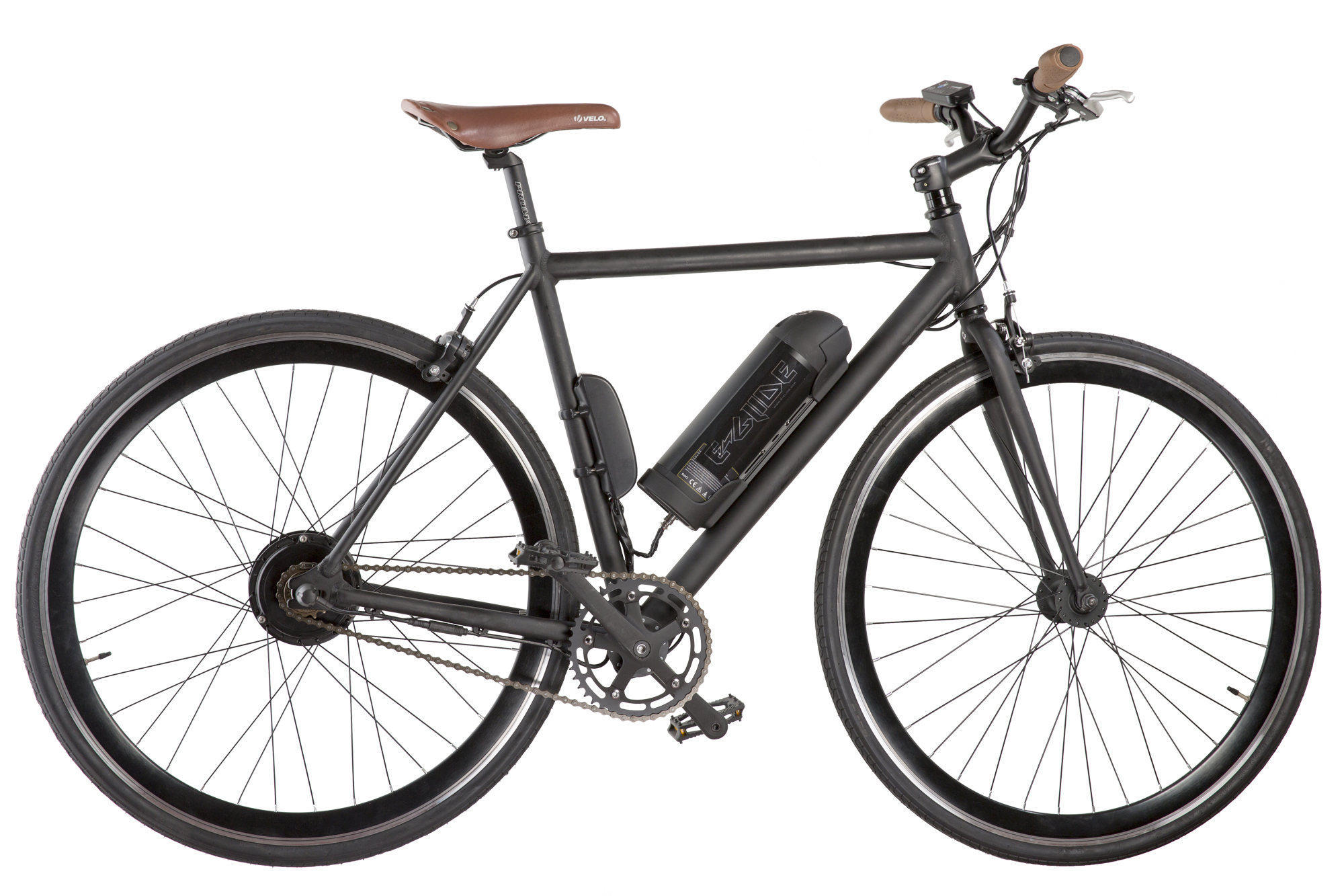 E Glide A Santa Monica Electric Bike And Powerboard Manufacturer Redefines The Affordable