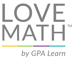 LoveMath™ Wins Best of Show at ISTE 2015