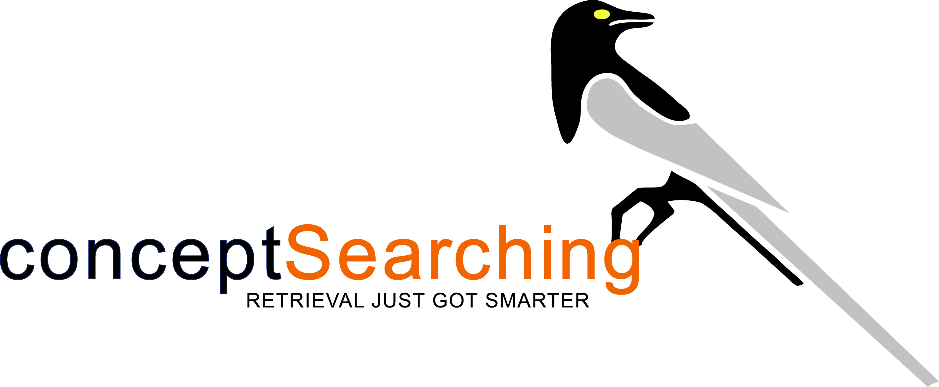 Concept Searching Publishes Taxonomy Management Demo On Demand