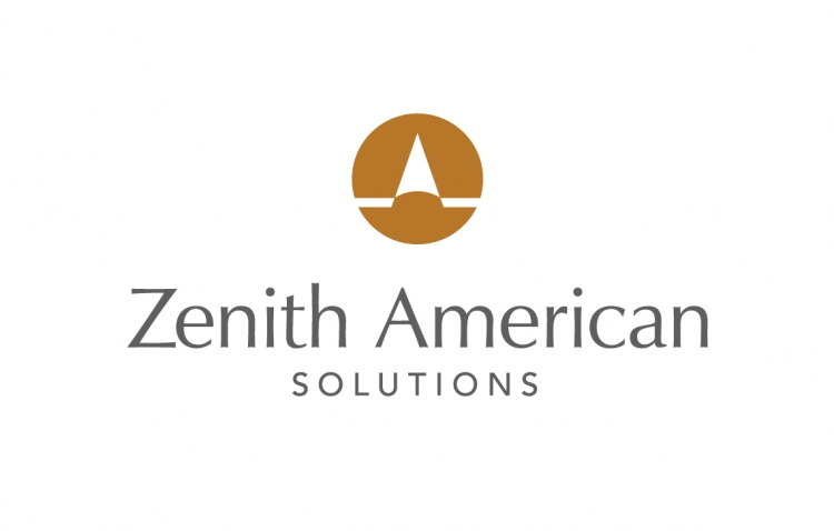 Zenith American Solutions and the U.S. Department of Labor