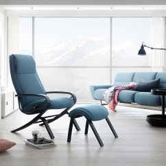 Jensen Lewis Sleeper Sofa Price Sealy Posturepedic Mattress Furniture Welcomes Stressless You To The United States By Ekornesjames Wood Base Recliner Julia 3 Seat From