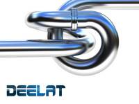 Deelat Industrial USA, New Web-Based Industrial Supplier!