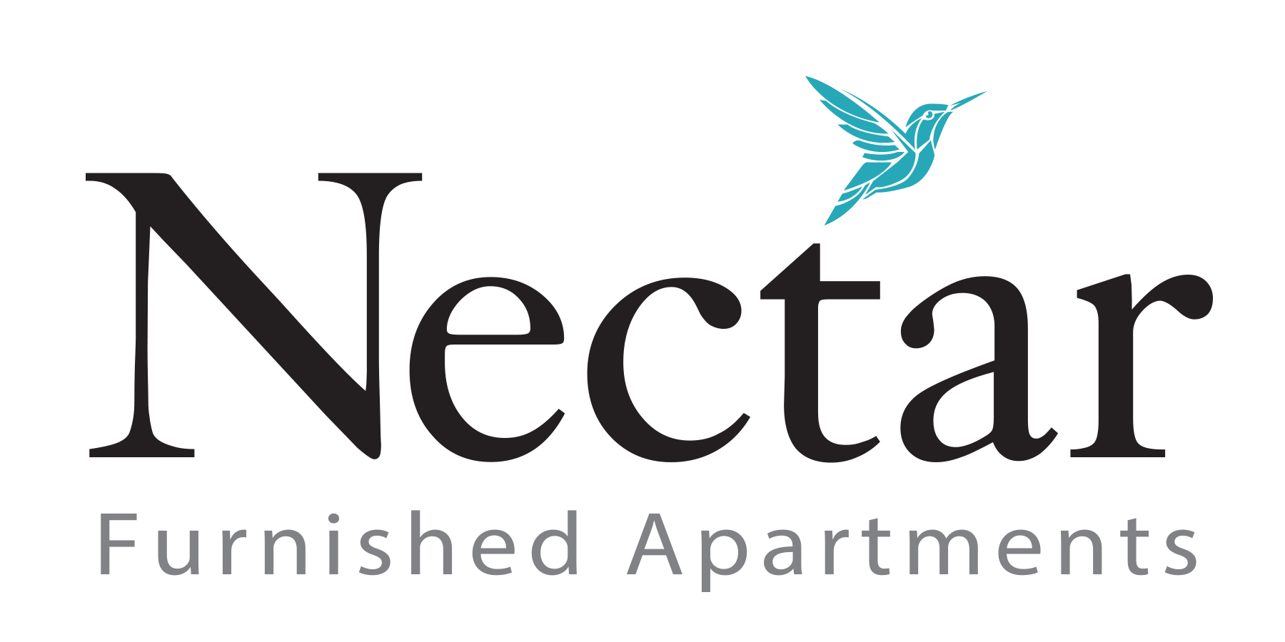 Nectar Furnished Apartments Enters the Corporate Housing