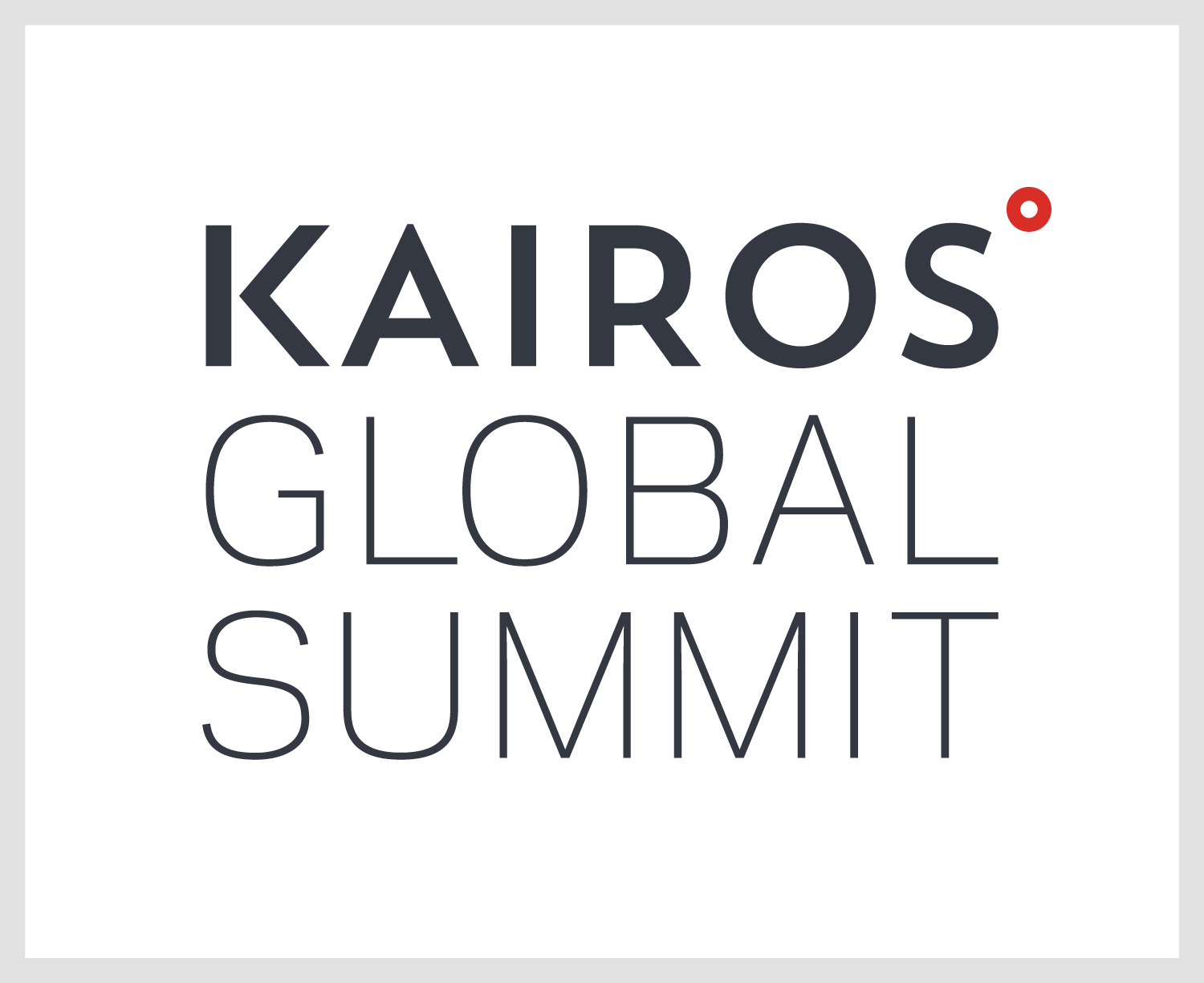Kairos Society Reveals S Kairos 50 Young Entrepreneurs Tackling World Issues Announces